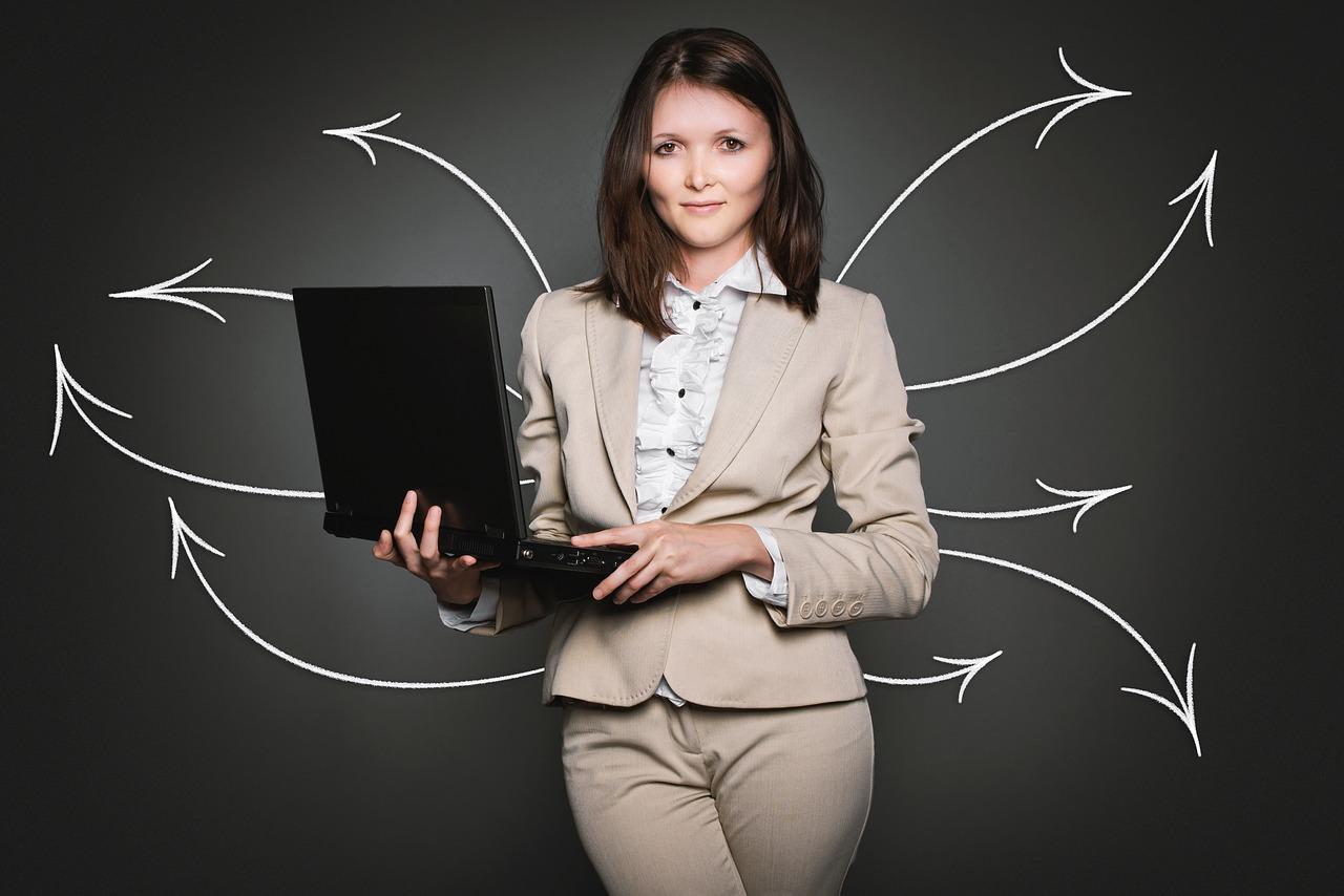 Świat biznesu – doradztwo biznesowe Warszawa