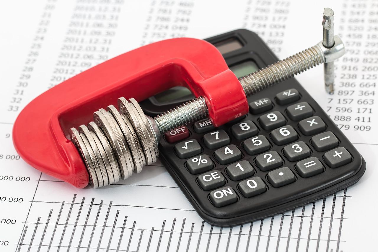 Upadłość – bankructwo firmy jednoosobowej i osoby fizycznej