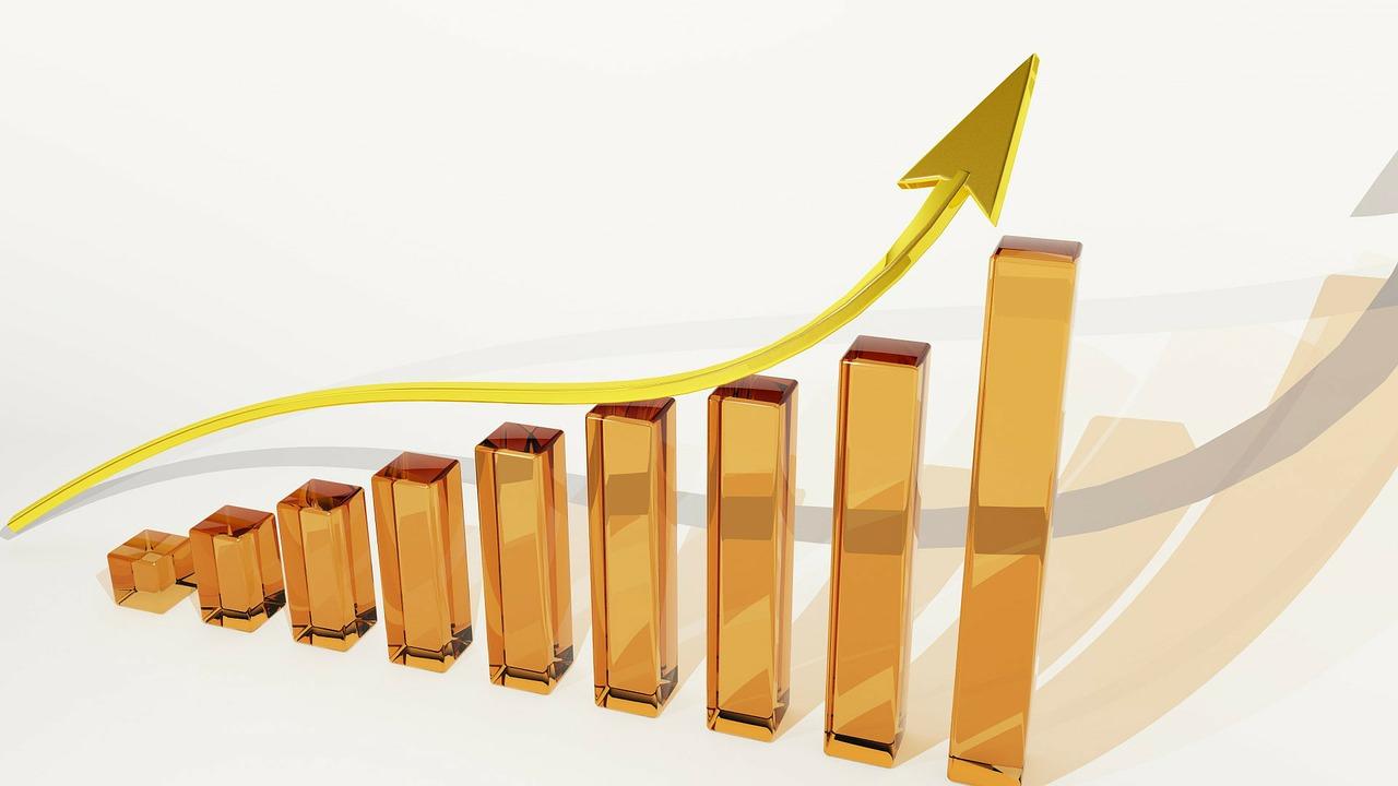 Jak inwestować – system inwestycyjny. Alternatywna spółka inwestycyjna – inwestycja w opcje