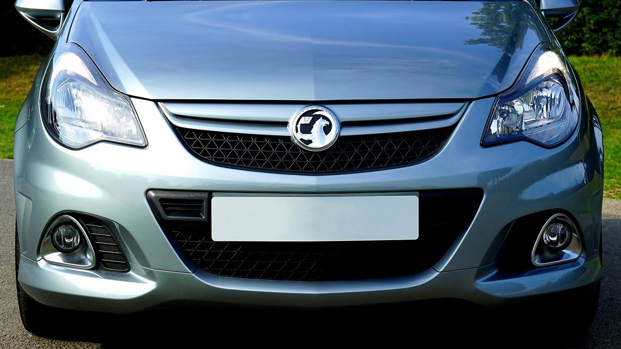 Nowe auto – leasing samochodów z obsługą serwisową w Warszawie. Auto Opel Corsa