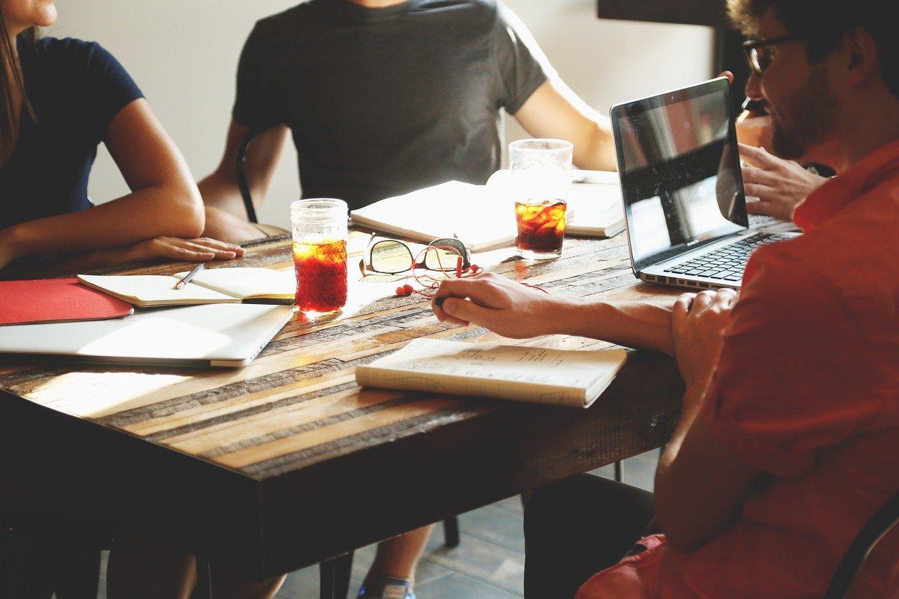 Rozmowa kwalifikacyjna – kilka porad